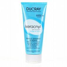 ducray-keracnyl-gel-moussant-tube-200ml-24214_3_1440670235