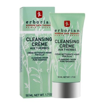 erborian-cleansing-creme-aux-7-herbes-50-ml-creme-nettoyante-visage-pur-eclat-3760239240710