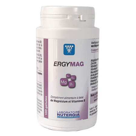 ergymag-new-product-display