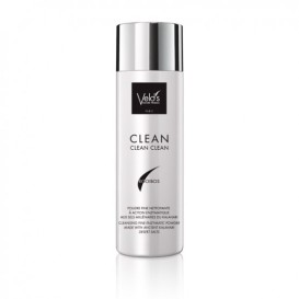 poudre-nettoyante-visage-clean