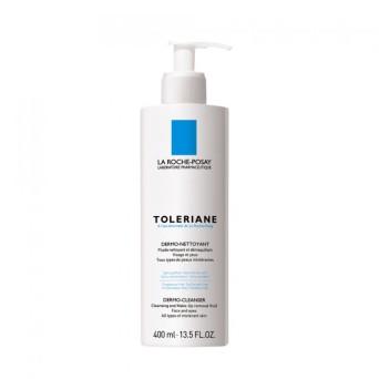 toleriane-la-roche-posay-dermo-nettoyant