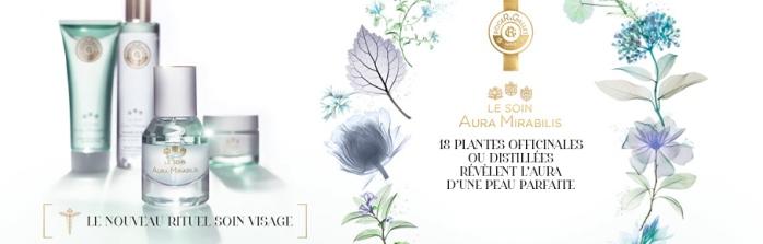 roger-gallet-aura-mirabilis_banniere