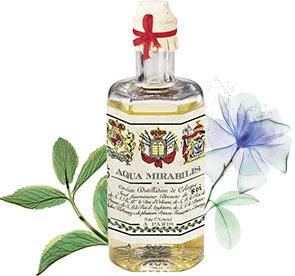 v_bottle-aura_mirabilis