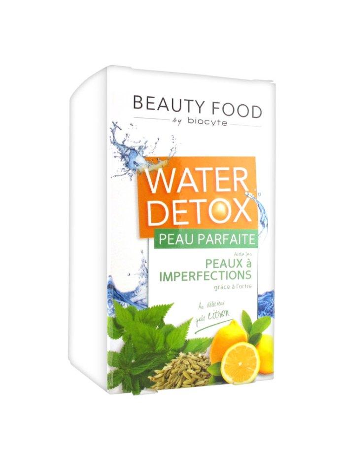 biocyte-water-detox-27555
