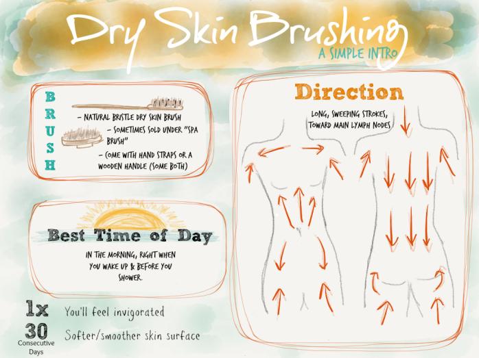 dry_skin_brush_how_to