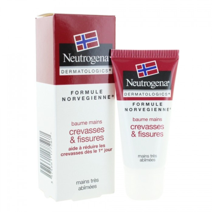 neutrogena_baume_mains_crevasses_et_fissures_15ml