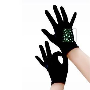soins-des-mains-on-enfile-ses-gants