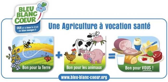 agriculture_et_sante