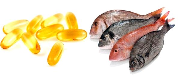omega3-poisson