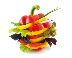 Vegetables_Pepper_White_background_Design_Sliced_517303_1280x1024