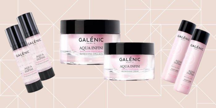 aqua-infini-galenic
