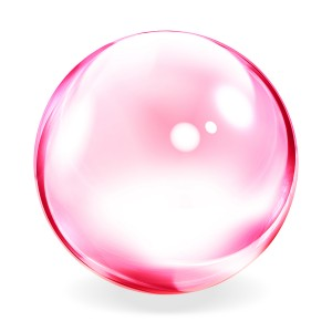 pinkbubblevisualization-300x300