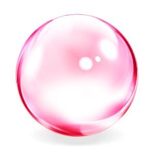 pinkbubblevisualization-300x300