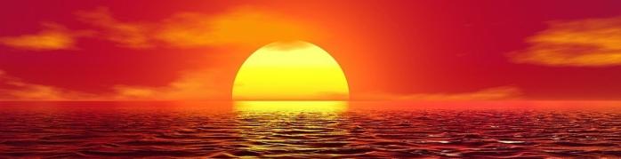 sunset-2126686_960_720