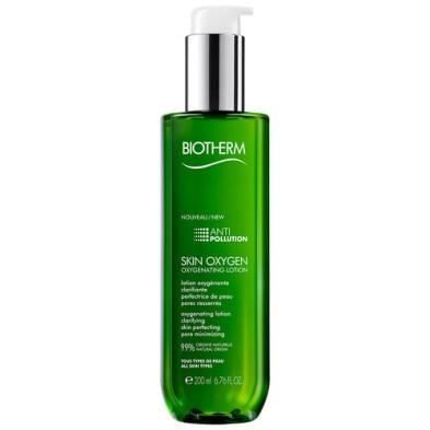 biotherm-skin-oxygen-lotion-200ml-bd_500x500