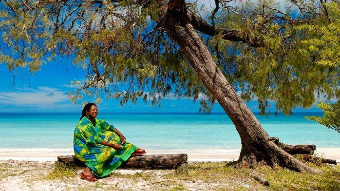 plage-ouvea-iles-loyaute-voyage-nouvelle-caledonie