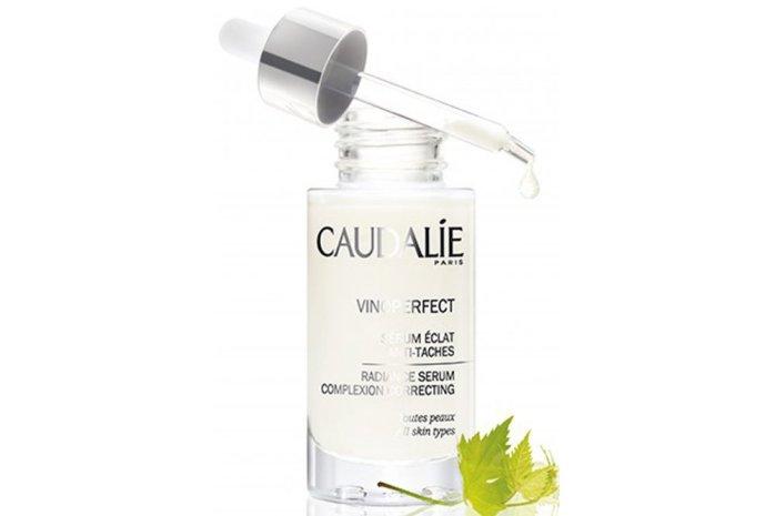 caudalie-vinoperfect-radiance-serum-p22394-6063_image