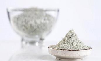 Nouveau-Organique-Blanc-Kaolin-Argile-Fine-Poudre-de-qualit-alimentaire-comestible-Masque-Peau-de-d-sintoxication.jpg_640x640