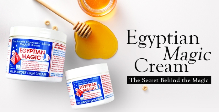 Egyptian-Magic-Cream-1