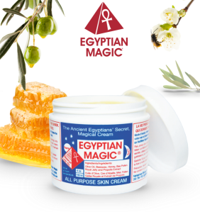 Egyptian-magic_Website-Share-picture