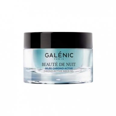 galenic-beaute-de-nuit-gelee-chrono-active-50ml