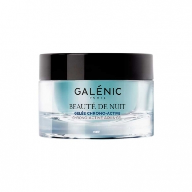 galenic-beaute-de-nuit-gelee-chrono-active-50ml